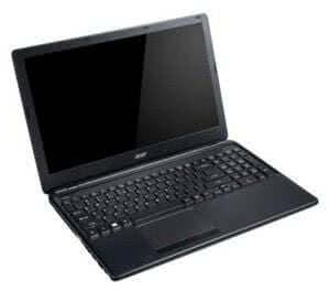 Ноутбук Acer ASPIRE E1-530-21172G50Dn