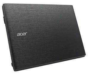 Ноутбук Acer ASPIRE E5-473G-324Q