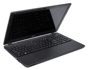 Ноутбук Acer ASPIRE E5-511G-P1AZ