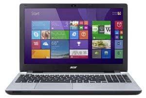 Ноутбук Acer ASPIRE V3-572G-36UC