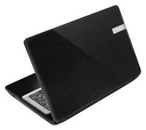 Ноутбук Acer TRAVELMATE P273-M-20204G50Mn