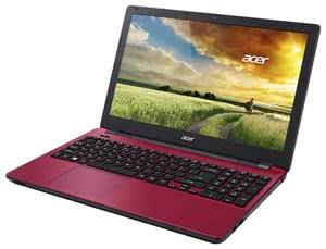 Ноутбук Acer ASPIRE E5-521G-896W