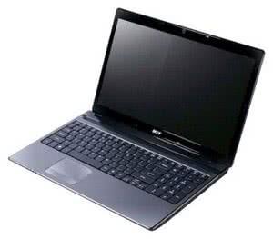 Ноутбук Acer ASPIRE 5750G-2434G32Mnkk