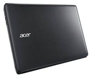 Ноутбук Acer ASPIRE F5-771G-30HP