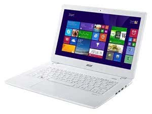 Ноутбук Acer ASPIRE V3-371-59W7
