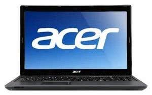 Ноутбук Acer ASPIRE 5733-373G32Mikk