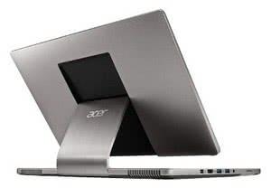 Ноутбук Acer ASPIRE R7-572G-54218G1Ta