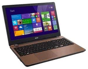 Ноутбук Acer ASPIRE E5-511-C60N
