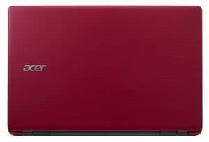 Ноутбук Acer ASPIRE E5-571G-30PX