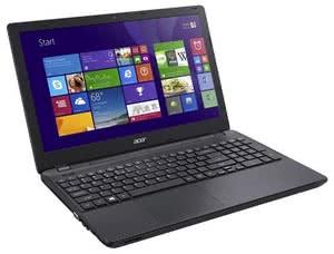 Ноутбук Acer ASPIRE E5-531-P3M1