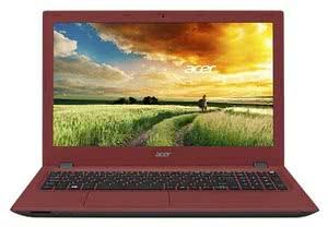 Ноутбук Acer ASPIRE E5-532-P23J