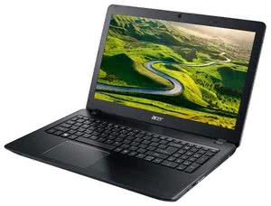 Ноутбук Acer ASPIRE F5-573G-55RB