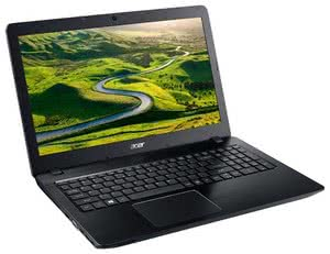Ноутбук Acer ASPIRE F5-573G-762J