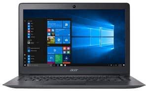 Ноутбук Acer TravelMate X3 (TMX349-M)