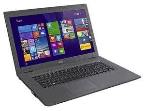 Ноутбук Acer ASPIRE E5-722G-66UQ
