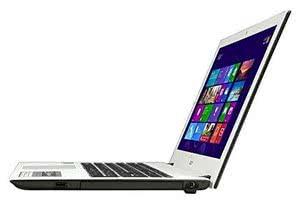 Ноутбук Acer ASPIRE E5-573G-53RC