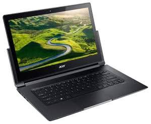 Ноутбук Acer ASPIRE R7-372T-74B3