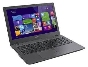 Ноутбук Acer ASPIRE E5-532G-P10U