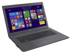 Ноутбук Acer ASPIRE E5-773G-57RU