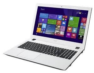 Ноутбук Acer ASPIRE E5-532G-P9MZ