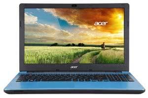 Ноутбук Acer ASPIRE E5-511-C6ZH