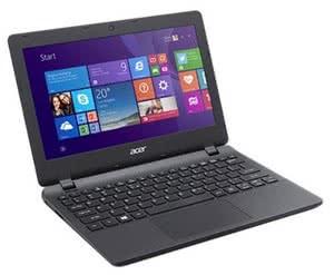 Ноутбук Acer ASPIRE ES1-111M-C1EY