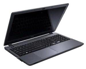 Ноутбук Acer ASPIRE E5-511-C4JU