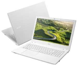 Ноутбук Acer ASPIRE E5-574G-56XL