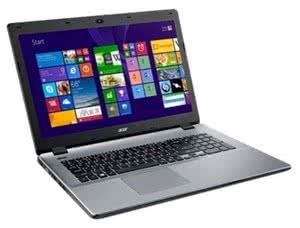 Ноутбук Acer ASPIRE E5-771G-58AX