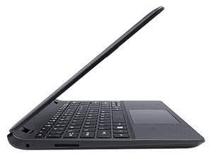 Ноутбук Acer ASPIRE ES1-131-P3W1