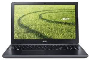 Ноутбук Acer ASPIRE E1-510-29202G50Mn