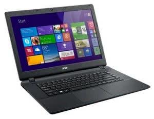 Ноутбук Acer ASPIRE ES1-511-C0KV