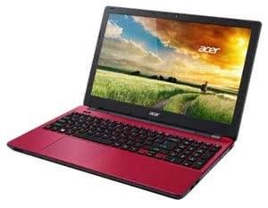 Ноутбук Acer ASPIRE E5-571G-347W