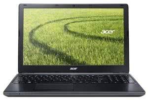 Ноутбук Acer ASPIRE E1-510-28204G50Mn