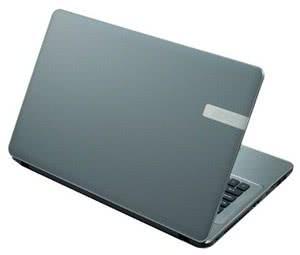 Ноутбук Acer ASPIRE E1-771-6496