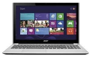 Ноутбук Acer ASPIRE V5-571PG-53314G50Ma