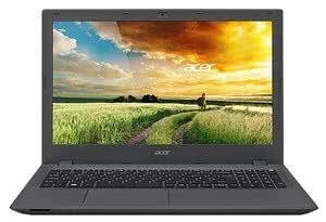 Ноутбук Acer ASPIRE E5-532G-P7L9