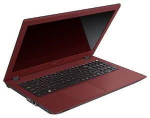 Ноутбук Acer ASPIRE E5-573-C902