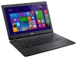 Ноутбук Acer ASPIRE ES1-522-204W