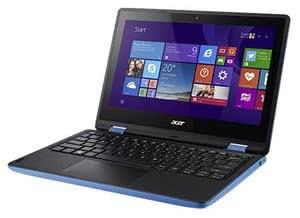 Ноутбук Acer ASPIRE R3-131T-C0K2