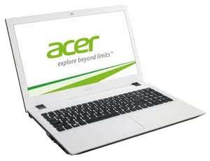 Ноутбук Acer ASPIRE E5-552G-T6QG