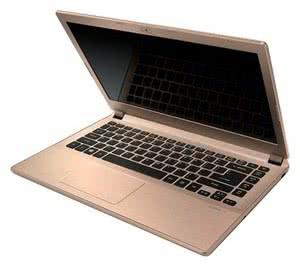 Ноутбук Acer ASPIRE V5-473G-54204G50a