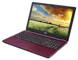 Ноутбук Acer ASPIRE E5-511-C55X