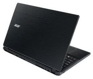Ноутбук Acer ASPIRE V7-582PG-74506G50T