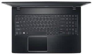 Ноутбук Acer ASPIRE E5-575-32DV