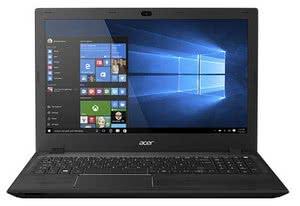 Ноутбук Acer ASPIRE F5-571G-587M