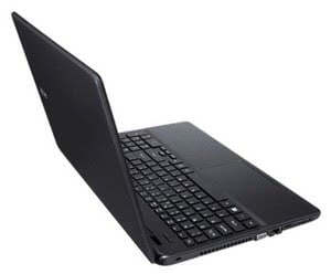 Ноутбук Acer ASPIRE E5-511-P7QQ