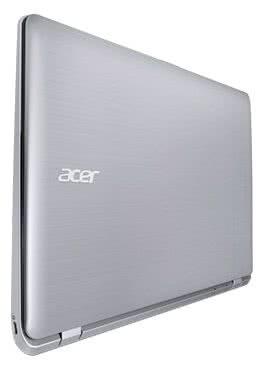 Ноутбук Acer ASPIRE E3-111-C596