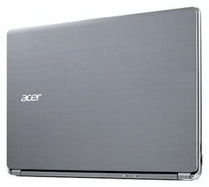 Ноутбук Acer ASPIRE V5-472PG-73536G50a