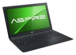 Ноутбук Acer ASPIRE V5-571-323b4G32Ma